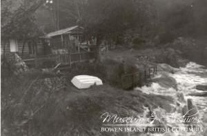 403 Bowen Bay