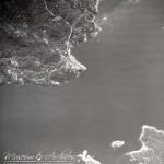 4415 Bowen Bay