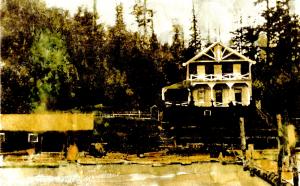 Howe-Sound-Hotel