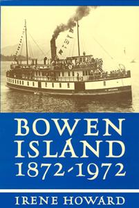 Irene-Howard-book