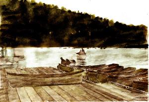 rowboatRental